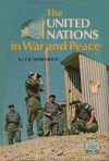 The United Nations in War and Peace - T.R. Fehrenbach