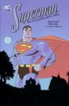 Superman na wszystkie pory roku - Jeph Loeb, Tim Sale