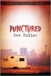 Punctured - Rex Kusler