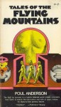 Tales of the Flying Mountains - Poul Anderson