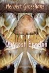 Outpost Epsilon - Herbert Grosshans