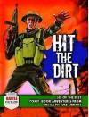 Hit the Dirt! - Steve Holland