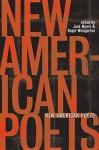 New American Poets - Jack Myers, Roger Weingarten