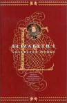 Elizabeth I: Collected Works - Elizabeth I, Leah S. Marcus, Janel Mueller, Mary Beth Rose