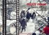 Freeze Frame: 5 Decades 400 Photographs - Douglas Kirkland