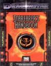 Dragonstar: Starfarer's Handbook - Fantasy Flight Games