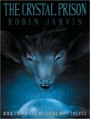 The Crystal Prison: Deptford Mice Trilogy, Book 2 (MP3 Book) - Robin Jarvis, Roe Kendall