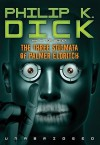 The Three Stigmata of Palmer Eldritch - Tom Weiner, Philip K. Dick