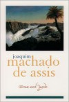 Esau and Jacob - Machado de Assis