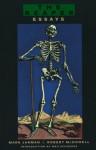 The Reaper Essays - Mark Jarman, Robert McDowell, Meg Schoerke