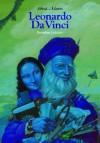 Da Vinci: Renaissance Painter (Great Names) - Brendan January, Paulo Rui