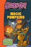 Scooby-Doo: Magic Pumpkins - Michelle H. Nagler, Duendes del Sur
