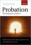 Probation - David Ward
