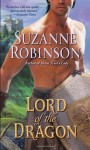 Lord of the Dragon - Suzanne Robinson