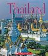 Thailand - Mel Friedman