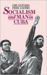 Socialism and Man in Cuba (Farsi Edition) - Ernesto Guevara, Fidel Castro