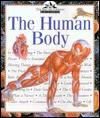 The Human Body - Steve Parker