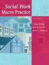 Social Work Macro Practice (4th Edition) - F. Ellen Netting, Peter M. Kettner