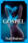 Gospel - Nat Burns