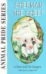 Sherman the Sheep - Dave Sargent, Pat Sargent
