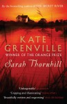 Sarah Thornhill - Kate Grenville