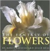 The Fantasy of Flowers - Boris Vallejo, Julie Bell