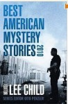 The Best American Mystery Stories 2010 - Lee Child