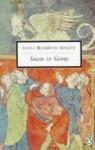 Satan In Goray (Penguin Twentieth-Century Classics) - Isaac Bashevis Singer