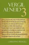 Vergil: Aeneid 3 - Randall Ganiban, Virgil