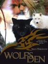 Wolf's Den - Aileen Harkwood