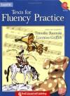 Texts for Fluency Practice, Grades 2-3 - Timothy Rasinski, Lorraine Griffith