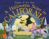 A Halloween Scare in California - Eric James, Marina La Ray