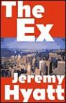 EX - Jeramie Hyatt
