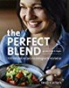 The Perfect Blend - Tess Masters