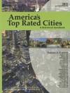 America's Toprated Cities, 4 Volume Set 2011 - David Garoogian