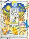 Bible Make and Do, Book 3 - Gillian Chapman