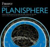 Firefly Planisphere: Latitude 42 Degrees North - NOT A BOOK