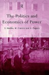 The Politics and Economics of Power - Samuel Bowles
