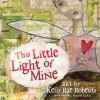 This Little Light of Mine - Hope Lyda, Kelly Rae Roberts