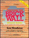 Through the Brick Wall: Resume Builder - Kate Wendleton