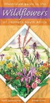 Illustrated Guide To The Wildflowers Of Northern South Africa - Gerrit Germishuizen
