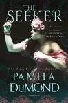 The Seeker: (Mortal Beloved Time Travel Romance, #3) - Pamela DuMond