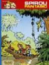 Spirou Und Fantasio 02. Eine Aufregende Erbschaft - André Franquin