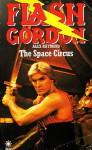 Flash Gordon : the space circus - Alex Raymond, Con Steffanson