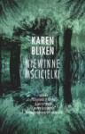 Niewinne mścicielki - Karen Blixen