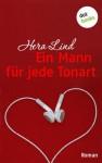 Ein Mann für jede Tonart: Roman (German Edition) - Hera Lind