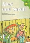 Alex and Sarah - Gilles Tibo