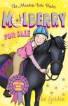 Mulberry For Sale (Meadow Vale Ponies #2) - Che Golden