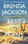 Best Laid Plans (Madaris Family Saga) - Brenda Jackson