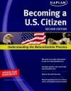 Kaplan Becoming a U.S. Citizen - Kaplan Inc., Lauren Starkey